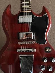 Musical-instruments-for-all.com - Gibson Derek Trucks Signature SG ... Gibson Usa 2015 Derek Trucks Signature Sg Vintage Red Stain Cherry 2013 S370 Products Test Bonedo Faux Tail Piece Coent Mkweinguitarlessonscom Similiar Guitar Keywords Fsft Price Drop Prs S2 Singlecut 500 Sold 2014 S449 Troglys Guitars Youtube Electric 2012 50th Anniversary My Les Paul