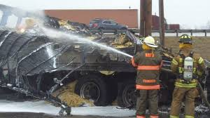 Truck Stop Fire - YouTube Internet Search Results Idleair Page 4 Power Boat Shipping Rates Services Uship Living Our Dream Louisiana Campgrounds Big Daddy Dave Truck Stoptravel Center Ding Mbj_nov10_2017 By Journal Inc Issuu Nss October 2012 Northsidesun Fedex Express Rays Photos Oak Grove Petro Truckstop Stop Semi Fire Youtube