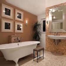 schutzbereiche fürs bad sicher vor defekten und