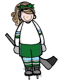 Occupational Therapy Clipart