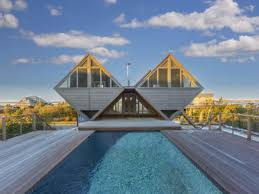 The Patio Westhampton Beach by Westhampton Hamptons Curbed Hamptons
