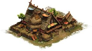 Forge Of Empires Halloween Event 2014 by Image Town Hall Bronze Age Png Forge Of Empires Wiki