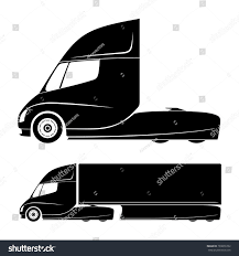 Semi Truck Vector Icon Stock Vector 793876702 - Shutterstock Semi Truck Outline Drawing Vector Squad Blog Semi Truck Outline On White Background Stock Art Svg Filetruck Cutting Templatevector Clip For American Semitruck Photo Illustration Image 2035445 Stockunlimited Black And White Orangiausa At Getdrawingscom Free Personal Use Cartoon Transport Dump Stock Vector Of Business Cstruction Red Big Rig Cab Lazttweet Clkercom Clip Art Online Trailers Transportation Goods