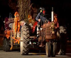 Boyertown Halloween Parade Winners by Photos Pottstown Halloween Parade Pottstown Mercury Media Center