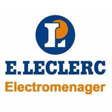 electromenager lave linge cuisiniere catalogue