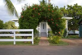 100 The Beach House Maui Hostel Lahaina HI Bookingcom