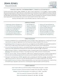 2016 Resume Examples Us With Executive Resumes For Make Astonishing Best