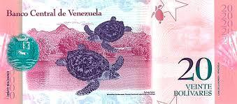 Monedas y Billetes del mundo-http://t0.gstatic.com/images?q=tbn:ANd9GcS8TGPlxbwtqQz6fzEennTOTiHWIv9AMFx-cMJvGbZ7d8SXAIdEuEZa_hDN