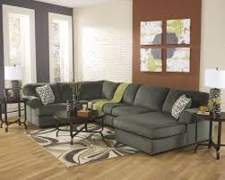 Claremore Antique Sofa And Loveseat by Stanley U0027s Get It Today