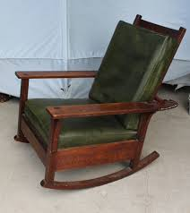 Bargain John's Antiques | Rocking Chairs / Morris Chairs Archives ... Antique Rocking Chair With Cane Seat And Back Ebth 1800s New England Shaker Ladder Elders Early 20th Century Fniture Beautiful Upholstered For Home Wood Vintage Rocking Hand Carved Mahogany Lion Arm Swedish Chairs Bargain Johns Antiques Morris Archives Arts Crafts W4274 Stickley Era Joenevo Brothers High W1483 19th American Influence Victoria