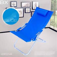 Amazon.com : Recliners Lounge Chair Folding Lounge Chair ...