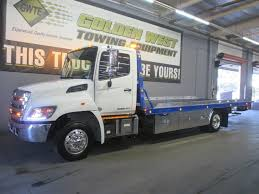 Tow Trucks For Sale|Hino|258 Century LCG 12|Fullerton, CA|New Car ... 2019 New Hino 258alp 260hp 22ft Xlp Lcg Jerrdan Rollbackair Brake Tow Trucks For Salehino258 Century Series 12fullerton Canew Avic Tamperproof Dual Lens Dash Cam In A Hino 258 J08e Truck Used Columbia Mo Select Indonesia Klasik Bus Truck Pinterest Pompton Plains Service And Towing Adds To Fleet Central Heavy Gmc Isuzu And Intertional 300 130hd V106 290118 Spintires Mudrunner Mod Vancouver Custom Car Rentals 2008 12sacramento