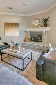 glimmer of gold klassisch modern wohnzimmer los