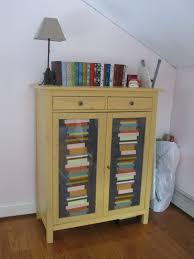 Free Standing Storage Cabinets Ikea by Bathrooms Design Bathroom Towel Storage Cabinet Freestanding