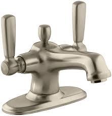 Americast Bathtub Problems 2016 by Faucet Com K 1150 La 47 In Almond By Kohler