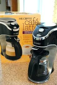 Mr Coffee Iced Tea Maker Walmart Mister S 5 Cup