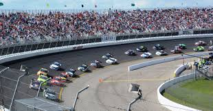 Rockingham Speedway - Wikiwand Iracing Nascar Trucks Daytona Camping World Truck Series 2017 Kansas Speedway Wendell Photos Maxpapiscom George Jr Hornaday White Crash 2012 Fms To Run Vegas Tribute On 44 Smd At Texas Nationwidetruck Series In Pummelvision Youtube Ultimate Racing Hot Rod Network Race Day Open Thread The Too Tough To Tame 200 Sbnationcom Wikiwand Caution Clock Twitter Happy Birthday 50time Jr Motsports Removes Team From Plans Kickin 2009 Mike Skinner Spins And Gets Hit By Tj Bell