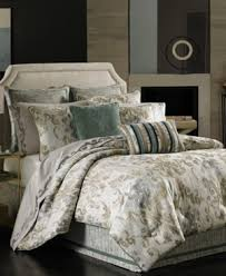 J Queen Kingsbridge Curtains by Bedding With French Style Luxury Comfortable Sophistication