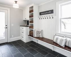 minneapolis entryway flooring ideas entry farmhouse with mudroom