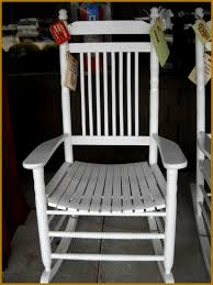 Chairs : Big Accent Chairs Lots From Furniture Barrel Chair ...