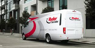 Ryder Orders 125 Medium-Duty Electric Vans From Chanje - NGT News Ryder Truck Rental And Leasing Car 2481 Otoole Ave North 10 Things To Know Before Taking Vintage Manufacture 43846 12519 Coin Bank Ertl 1937 Ford Tractor Daniel S Bridgers Trucking Blog Carvel Ice Cream Freightliner M2 Food Service Delivery Truck To Sponsor Act Expo Business Wire Cascadia Sleeper Tractors Equipped With Hts Systems Izusu Box Gta5modscom Newsletter Feature Road Ready Todays Fleets Turning Complexity Into Reability Growth Nikola Provides Updates On Electric Hydrogen Semi Commercial