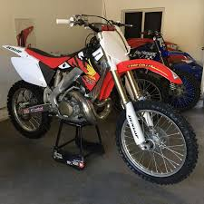 Craigslist Inland Empire Motorcycles Parts | Newmotorwall.org Cars Parts Craigslist Ny Service Utility Trucks For Sale Truck N Trailer Magazine Inland Empire And Best Car 2018 Cars Trucks By Owner Carsiteco Fresh 34252 Awesome Truc 34268 Los Angeles By Owner Dodge Charger New Sacramento 2019 20 Release Date Craigslistjpg Nevada Public Radio Inland Empire Tag Xbuy Oregon Manual Guide