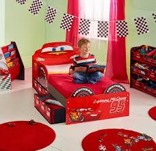 Lighting Mcqueen Toddler Bed by Cama Cars Disney De Madera Con Cajones 509ccc01em No Incluye