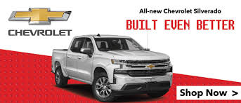 100 Texas Truck Outfitters Marshall Tx New And Used Chevrolets In Kilgore At Patterson Chevrolet