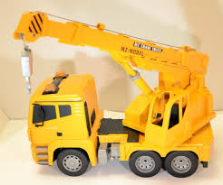 Buy Bo-Toys Large 16 Inch Toy Rc Crane Heavy Construction Lifting ... 118 5ch Remote Control Rc Crane Heavy Cstruction Lifting Truck Car 6 Channel Electric Wireless Toy Flatbed Semi Trailer 24g 120 Toys For Kids Pickup Rc Tow Vehicles For Boys 4 Wheel Drive Authorized Mercedes Lego Ideas Lego Pneumatic Scania Logging C51013w Mobile Time Toybar Dickie Mega Set With Cars Trucks Planes Baby Suppliers And Manufacturers At Whosale Huina 1577 2in1 Forklift Rtr 24ghz Silverlit Power In Fun Deluxe Builder Mini Fork Lift Radio