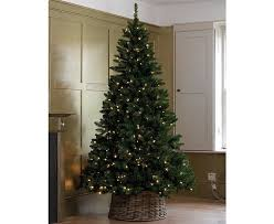 5ft Pre Lit Christmas Tree Sale by 5ft Christmas Tree Photo Albums Fabulous Homes Interior Design Ideas