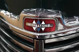 International Harvester Related Emblems | Cartype Cheap Intertional Harvester Mud Flaps Find Filmstruck Sets Expansion Multichannel Cano Trucking And Sons Anytime Anywhere Well Be There Detail 3 Diamond Logo Above The Grill Of An Antique Industrial Truck Body Carolina Trucks Careers Used Sales Masculine Professional Repair Logo Design For Selking Licensed Triple T Shirt Ih Gear Home Ms Judis Food Cravings Llc Chief Operating Officer Assumes Role Of President At Two Men And A Scania Polska Scanias New Truck Generation Honoured The S Series