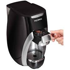 Coffee Makers Hamiltonbeach Additional Images Flexbrew Programmable Single Serve Maker 49996