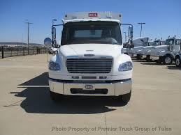 2019 New Freightliner M2 106 Trash Truck *Video Walk Around* For ... Trucks For Sale In Tulsa Ok Ferguson Buick Gmc Superstore Best Of Twenty Images Ram Accsories 2016 New Cars And Is The Dealer Metro Used Undcover Flex Series B W Turnover Ball 5th Wheel Truck 7 X 16 Lark Enclosed Trailer Hitch It Trailers Sales Parts Service Custom Equipment Customized Services 2018 Western Star 4700sf Dump 5866 S Jk Make A Wish Build Integrity Customs