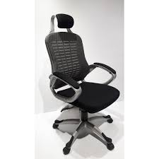 Executive High Back Mesh Chair EEC 502 Mesh Office Chair Computer Ergonomic Tx Executive Chairs And Leather Staples For Sale Prices Brands New Used Fniture Chicago Center Godrej Suppliers High Back Modern Wayfair Basics Reviews Rh Logic 400 From Posturite Eames Herman Miller Embody Hag Capisco Fully