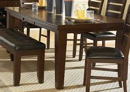 Ethan Allen Dining Room Furniture by Dinning Wall Art Dining Room Ethan Allen Dining Sets Rectangular