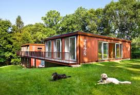 100 Modular Shipping Container Homes 15 New Design Plans Lamisilpro Lamisilpro