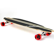 Longboard Price Skateboard Wooden Skateboard Longboards ... Amazoncom Big Boy 180mm Trucks 70mm Wheels Bearings Combo 72mm Rad Release Muirskatecom Maxfind Diy Longboard Skateboard Alinum And Pu Selecting Great Longboards For Heavy Riders Best Rated In Skateboard Helpful Customer Reviews 69mm Powell Peralta Snakes Koowheel D3m Electric Red The Hoverboard Shop Evolsc Longboard Smooth Cruising Century C80 Truck White Goldcoast North America 59mm Gslides