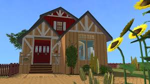 Mod The Sims - The Little Red Barn House The Barn At Evermore Virginia Is For Lovers Little Westport Ct Asherzeats Red Of Nunica Llc Venue Mi Weddingwire Livi Gosling Illustration Allinclusive In Midlothian Tx Down On The Farm Birthday Home Place For Casual Ding Connecticut 39 Best My Photos Images Pinterest Nova Scotia And Story Christmas Coop Backyard Chickens Youtube Report Shooting Steakhouse Kvii