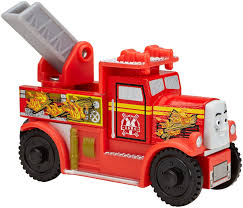 Amazon.com: Thomas The Train Wooden Railway Fiery Flynn: Toys & Games Pin By Curtis Frantz On Toy Carstrucksdiecastscgismajorettes Buy Corgi 52606 150 Fox Piston Pumper Fire Truck Engine 50 Boston Blaze Tissue Box Craft Nickelodeon Parents Blok Squad Mega Bloks Patrol Rescue Playset 190 Piece Trunki Ride Kids Suitcase Luggage Frank Fire Engine Trunki Review Wooden Shop Walking Wagon Him Me Three Firetruck Insulated Pnic Lunch Esclb006 Lot Of 2 Lennox Toy Replicas Pedal Car With Key Box Childrens Storage Box Novelty Fire Engine Soft Fabric Covered Toy Cheap Find Deals Line At Teamson Trains Trucks Brio My Home Town Jac In A