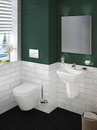 wohndirwas badezimmer grün badezimmer farben moderne