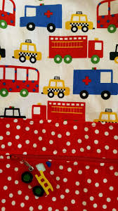 Max' Bag, Detail- Felt Fire Engine For Her Loves Red & Fire Engines ... Fire Engine Firefighters Toy Illustration Stock Photo Basics Knit Truck Red 10 Oz Fabric Crush Be My Hero By Henry Glass White Multi Town Scenic 1901 Etsy Flannel Shop The Yard Joann Amazoncom Playmobil Rescue Ladder Unit Toys Games Luann Kessi New Quilter In Thread Shedpart 2 Fdny Co 79 Gta5modscom Lego City 60107 Big W Craft Factory Iron Or Sew On Motif Applique Brigade Page Title Seamless Pattern Cute Cars Vector Royalty Free Lafd Fabric Commercial Building Heavy Fire Showingboyle Heights
