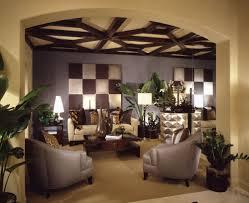 Colors For A Living Room by Living Room Ceiling Design Ideas Home Design Ideas