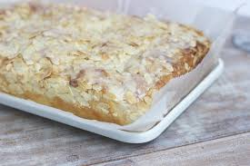 butterkuchen der weltbeste tasty matter