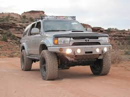 Bumper List - Toyota 4Runner Forum - Largest 4Runner Forum | Future ... 2nd Gen Bumper Build Tacoma Forum Toyota Truck Fans Official Flatbed Thread Page 10 Pirate4x4com 4x4 And For Sale 1985 Pickup Solid Axle Efi 22re 4wd Httpwwwpire4x4comfomtoyotatck4runner98472official First Decent Look At 2016 Nation Car Or17trds 2017 Dclb Offroad Fightmans 4runner Largest Trade In Time List Future 5th T4r Picture Gallery 356 2019 Toyota Unique Ta A Diesel Forum Auto Cars Blog