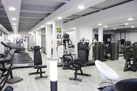 amazonia salle de sport marseille 6ème 13006 avenue de toulon