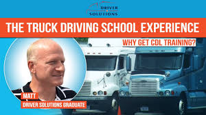 The Truck Driving School Experience - Becoming A Trucker, One Week ... 9 Reasons Why You Shouldnt Go To Wner Truck Driving Free Schools Cdl Traing Youtube Sandersville Georgia Tennille Washington Bank Store Church Dr School Location Categories Watno Paar Punjabi Arbuckle Inc 1031 Photos 87 Reviews Class 1 3 Driver Langley Bc Program Details Peak In Pa Rosedale Technical College Learn To Become A Infographic Elearning Infographics Yuba Sutter Truck Driving School City Ntts News Commercial Progressive Student 2017