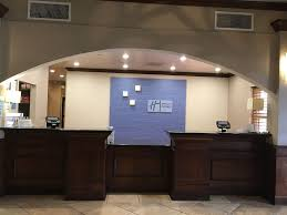 Front Desk Job Salary by Holiday Inn Express Front Desk Agent Salaries Glassdoor