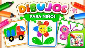 Frozen Cuento Interactivo En Español Completo Android E IOS YouTube