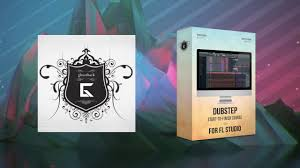 Ghosthack Launches Dubstep Start-to-Finish Video Course For ... 25 Off Lise Watier Promo Codes Top 2019 Coupons Scaler Fl Studio Apk Full Mega Pcnation Coupon Code Where Can I Buy A Flex Belt Activerideshop Coupon 10 Off Brownells Akai Fire Controller For Fl New Akai Fire Rgb Pad Dj Daw 5 Instant Coupon Use Code 5off How To Send Your Project An Engineer Beat It Jcpenney 20 Off Discount Military Id Reveal Sound Spire Mermaid