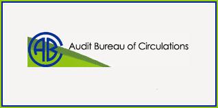 audit bureau of circulation audit bureau of circulation 54 images magazine indian